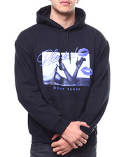 OUTRANK - Please Dont Tease Hoodie-2299823