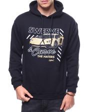 OUTRANK - Swerve & Curve Hoodie-2299873
