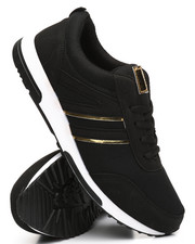 Parish - Low Sneakers-2300196