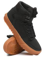 Footwear - Vaider CW Sneakers-2299398