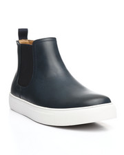 Buyers Picks - High Top Slip-On Shoes-2300184