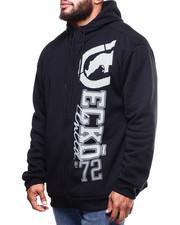 Hoodies - Vert Right Sherpa Fleece (B&T)-2300461