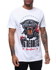 Reason - No Regrets Tee-2298455