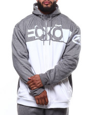 Ecko - E-C-K-O Sherpa Fleece (B&T)-2298701
