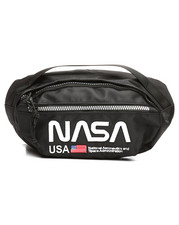 Stocking Stuffers Men - Nasa Worm Fanny Pack-2296308