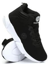 Footwear - Master 01 Sneakers-2299335