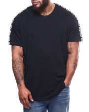 Big & Tall - Stevie Wonder Vneck (B&T)-2298620