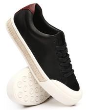 Vlado  - Raymond Sneakers-2299186