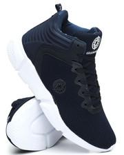 Footwear - Master 01 Sneakers-2299218