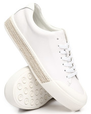 Vlado  - Raymond Sneakers-2299192