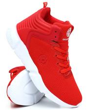 Akademiks - Master 01 Sneakers-2299377