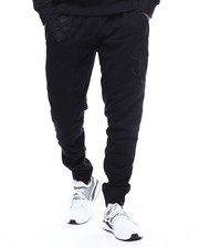 Born Fly - SPETSNAZ FLEECE PANTS-2298449