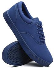 Vlado  - Milo Low Sneakers-2299198