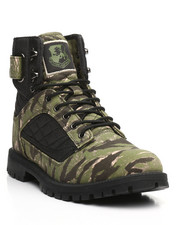 Mens-Winter - Atlas II Boots NS-2299362