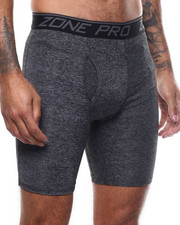 Men - Zone Pro 2 Pack Boxer Briefs-2296249
