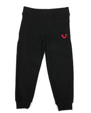 True Religion - Star Sweatpants (4-7)-2298329