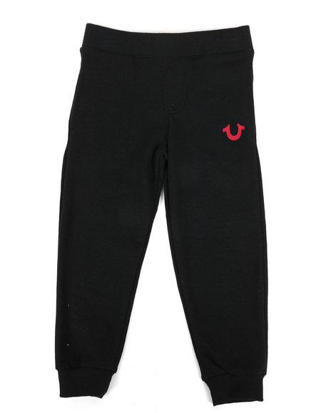True Religion - Star Sweatpants (4-7)