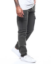 Buyers Picks - Cargo Pant w Zipper Detail-2298784