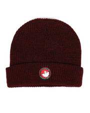Stocking Stuffers Men - Marled Beanie-2300246
