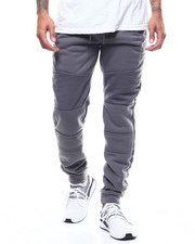 Sweatpants - Moto Jogger-2300523