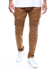 Buyers Picks - Cargo Moto Pant-2299624