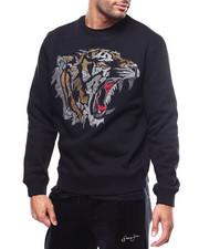 Sweatshirts & Sweaters - TIGER CREW-2299240