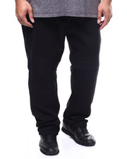 Black Friday Deals - Biker Twill Pant (B&T)-2296909