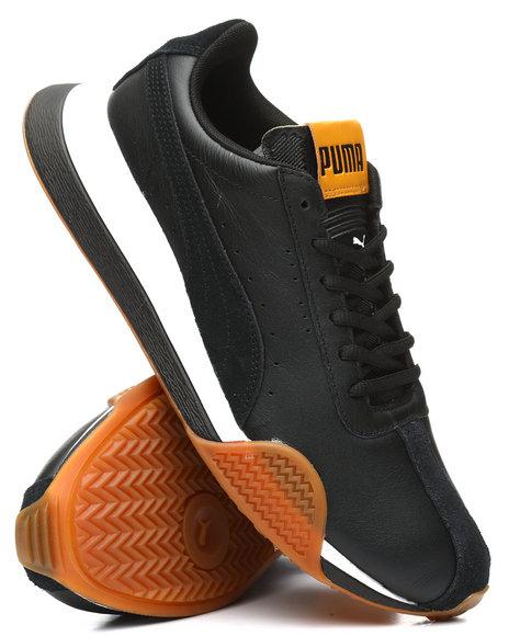Puma - Turin O Sneakers