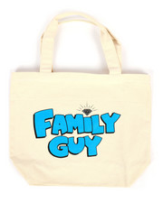 Bags - Family Guy Tote Bag-2297146