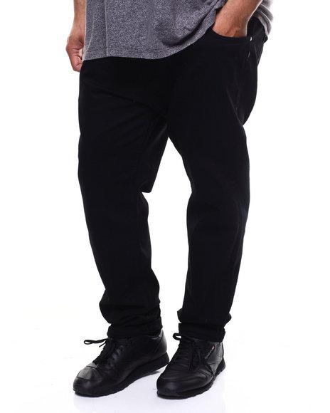 Buyers Picks - Stretch Basic Jeans (B&T)