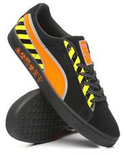 Puma - Suede Hazard Sneakers-2300910