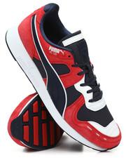 Sneakers - RS-100 SNBK Sneakers-2300955
