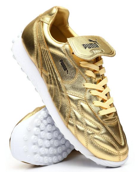 Puma - King Avanti Trophy Sneaker