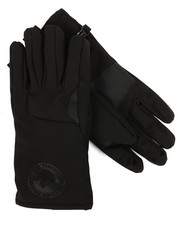 Men - Soft Shell Gloves-2300254