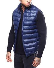 Mens-Winter - Puffer Vest-2301258