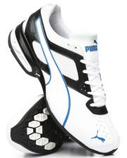 Puma - Tazon 6 FM Sneakers-2301143