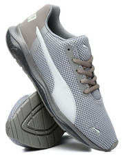 Sneakers - Cell Ultimate Sneakers-2301038
