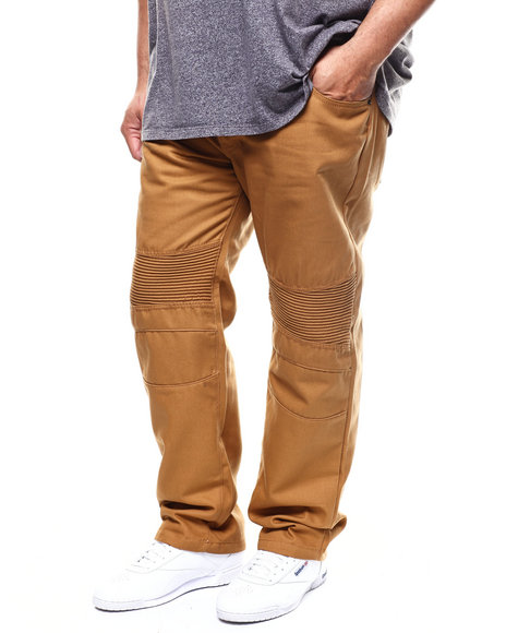 Buyers Picks - Biker Twill Pant (B&T)