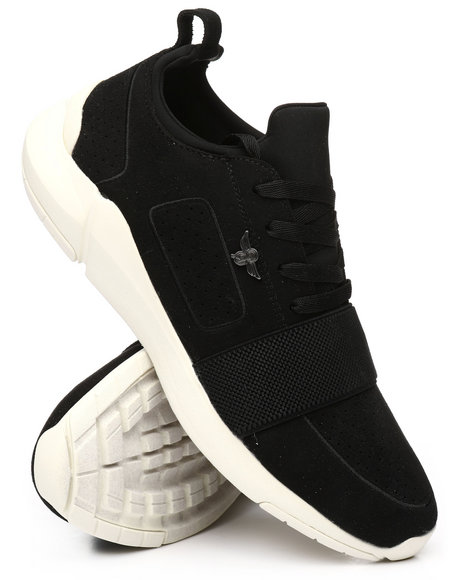 Creative Recreation - Wade Sneakers