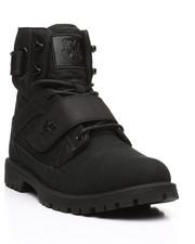 Vlado  - Atlas II Boots-2300760