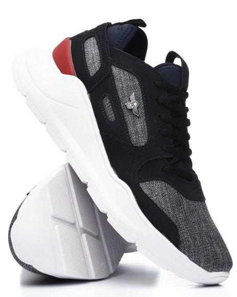 Creative Recreation - Carrara Sneakers