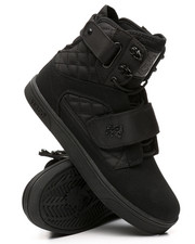 Vlado  - Atlas II Canvas Sneakers-2300583