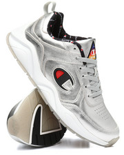 Champion - 93Eighteen Metallic Sneakers-2301661