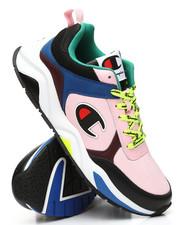 527f00352da Sneakers - 93Eighteen Block Sneakers-2301953. Champion