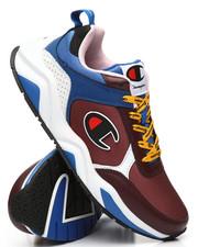 Sneakers - 93Eighteen Block Sneakers-2301526