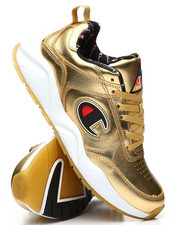 Champion - 93Eighteen Metallic Sneakers-2301583