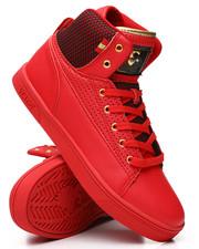 Vlado  - Jazz Sneakers-2300814