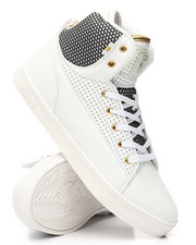Vlado  - Jazz Sneakers-2300804