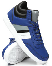 Sean John - Rainero Sneakers-2300824