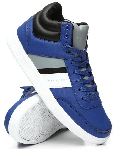 Sean John - Rainero Sneakers